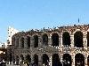 amore, giulietta, romeo, arena, festival bar, canzoni, eventi