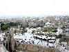 siria rivoluzione pace arabi musulmani