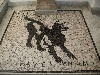 partenopeo visitare mosaici ville